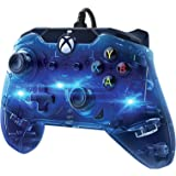 Afterglow Wired Controller for Xbox One (AU) - XBOX One