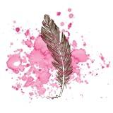 Poesías & Libros Online