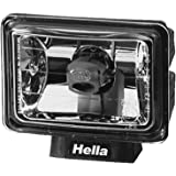 Supporto nuovo HELLA 8hg 990 320-001