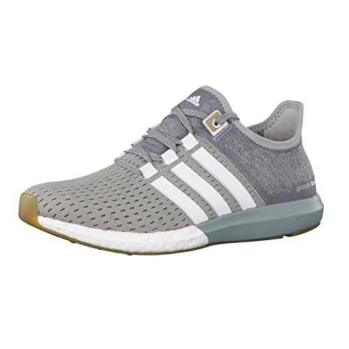 027456a81f1 ... order adidas climachill gazelle boost womens running shoes aw15 10.5  7c1d9 c5749