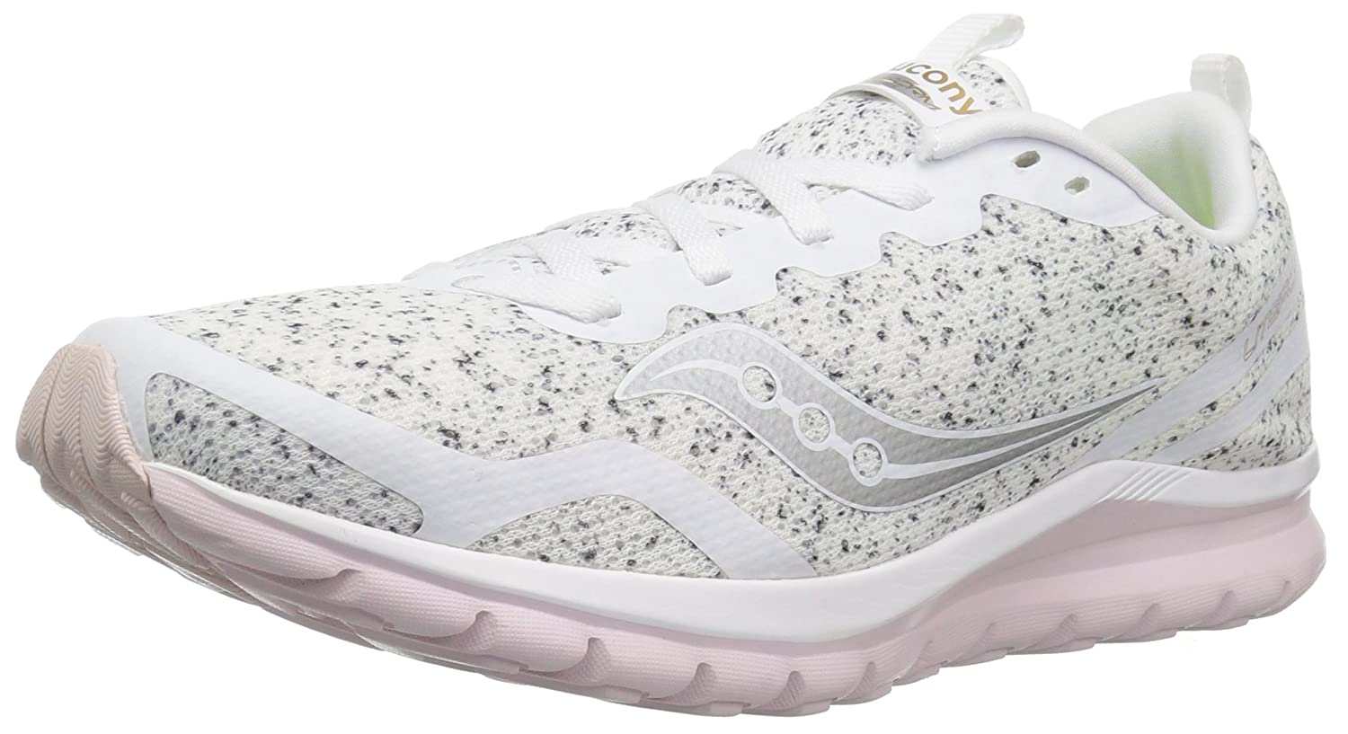 Saucony Women's Liteform Feel Shoe S30008-10