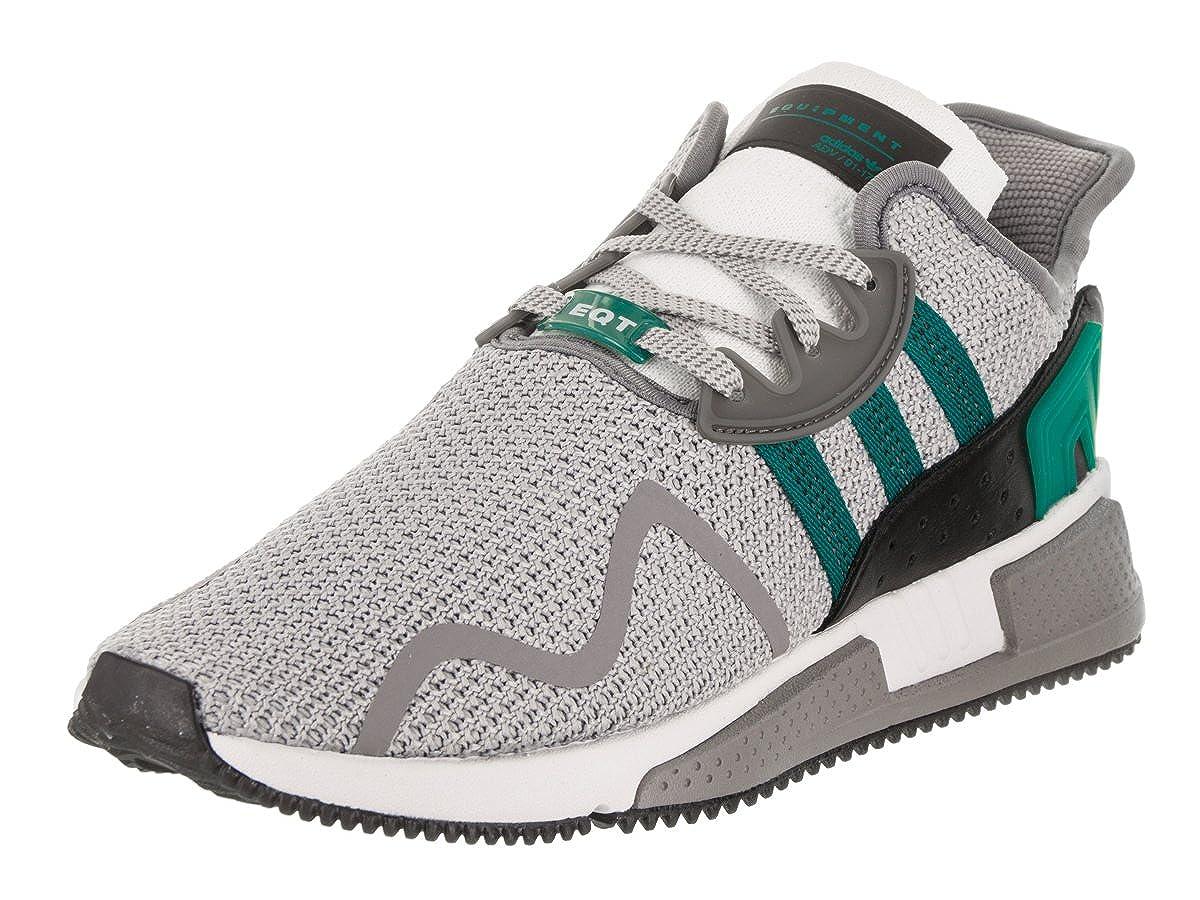 gris Two   Sub vert-footwear blanc adidas Esupport d'équipement 93 17 Homme 43 EU