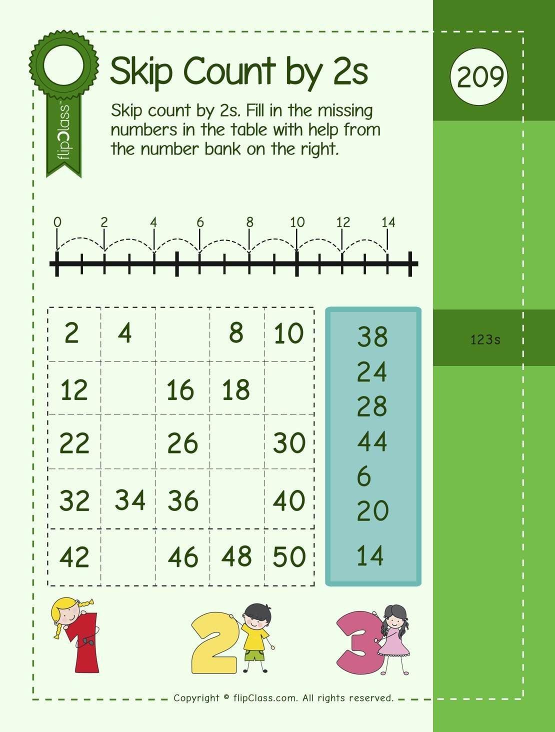 Workbooks hindi worksheets for ukg students : Buy Smart Kids Worksheets (Bundle) for UKG ( KG 2 ) and Montessori ...