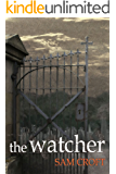 The Watcher: A Jack the Ripper Mystery