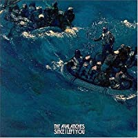 SINCE I LEFT YOU (2LP) - THE AVALANCHES