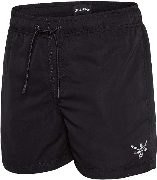 Chiemsee Swimshort Men Pantalones Cortos de baño premamá para Hombre