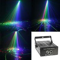 Iluminación Luz de Escenario LED, Luz de par