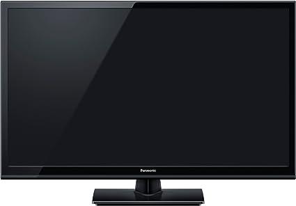 Panasonic TX-L42B6E - Televisión LED de 42 pulgadas Full HD, 2 HDMI: Amazon.es: Electrónica