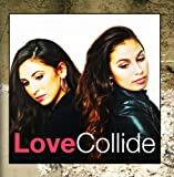 LoveCollide
