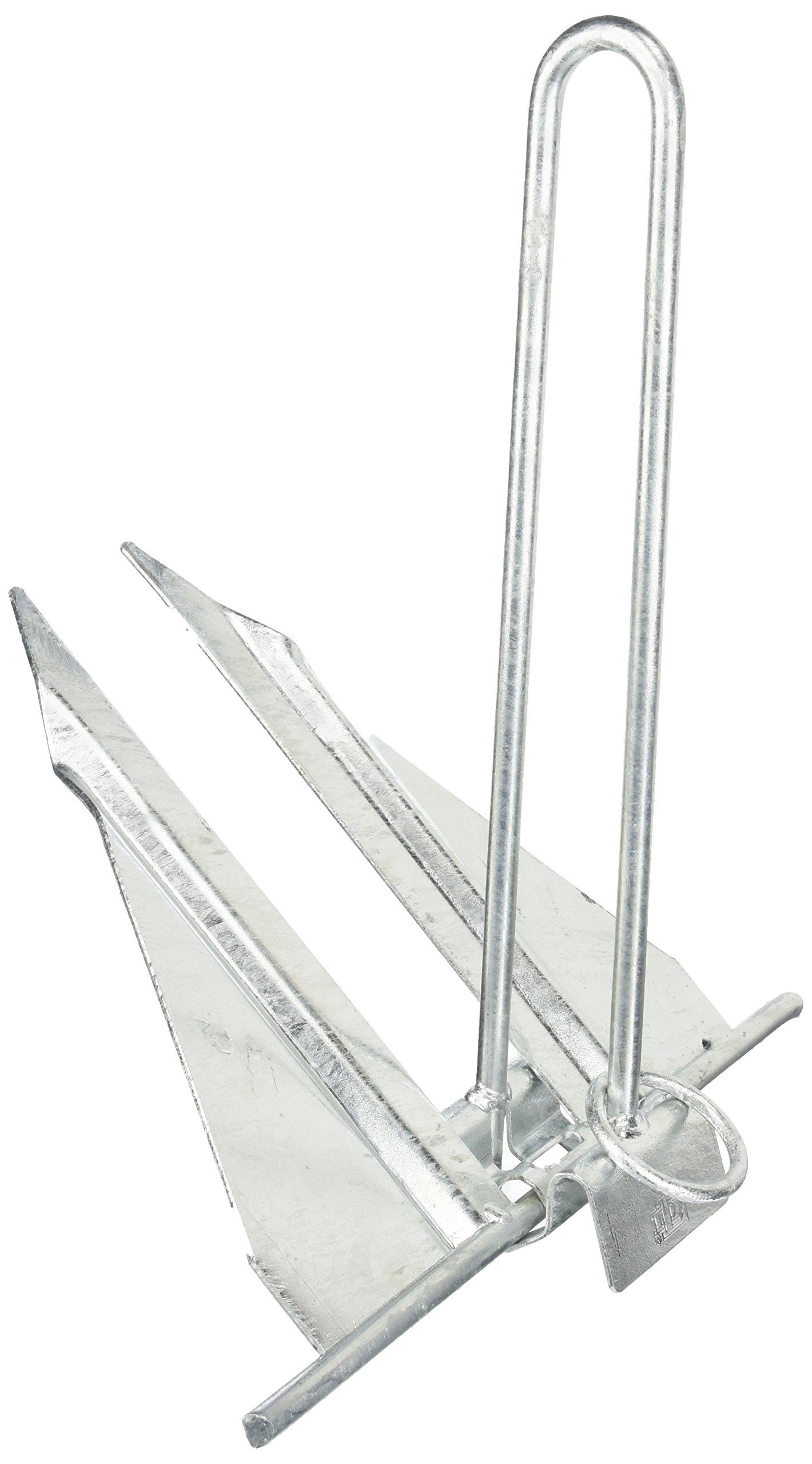 Dutton-Lainson 23613 13E Slip Ring Anchor by Dutton-Lainson Company