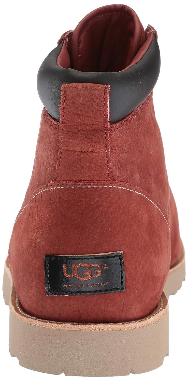 b5e89b5efdd UGG Men's Seton Tl Fashion Boot