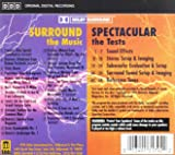 Dolby Surround - Surround Spectacular - The Music