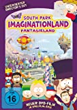 South Park: Imaginationland - Fantasieland (Unzensiert) [Director's Cut]