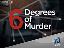 Six Degrees of Murder Season 1