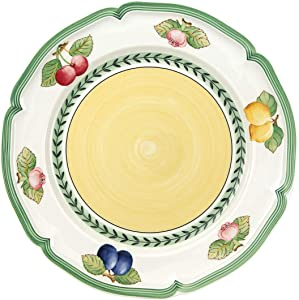 Villeroy & Boch French Garden Fleurence Dinner Plate