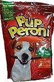 Pup-Peroni Original Slow Cooked Lean Beef Flavor