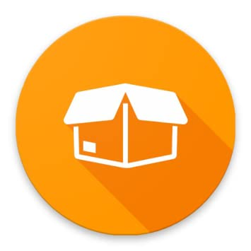 Amazon com: Package Tracking - USPS, DHL, UPS, FedEx, TNT