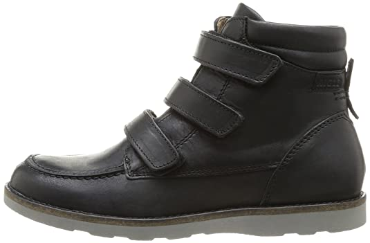 Herren De Feuillet Anthracite Sur Jack Baskets & Jones