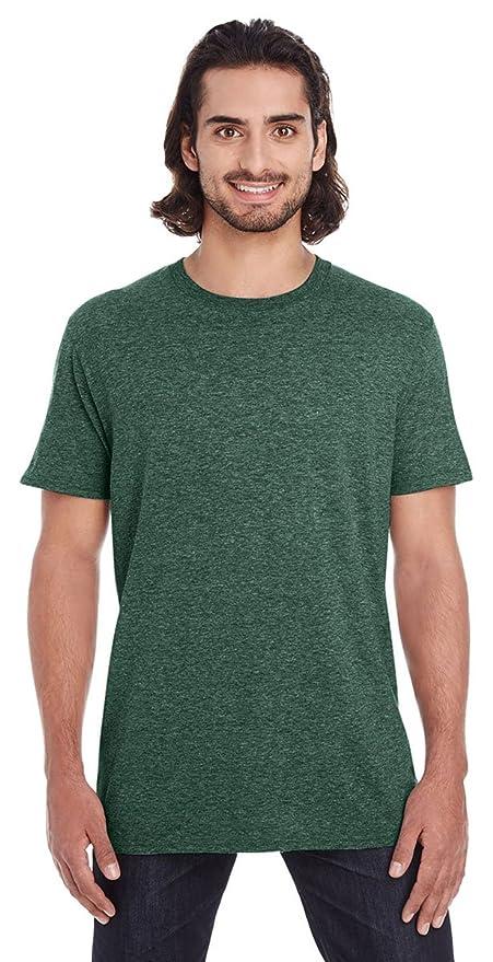 d19790a556c3 Anvil - Lightweight Fashion Short Sleeve T-Shirt - 980