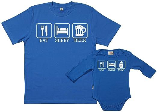Fine Coton Uni Enfants Fille Garçon Enfant T-shirt T-shirt 2-12 An Enfants: Vêtements, Access.