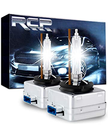Amazon Com Headlight Bulbs Lights Lighting Accessories Automotive