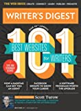 Writer's Digest [Print + Kindle]