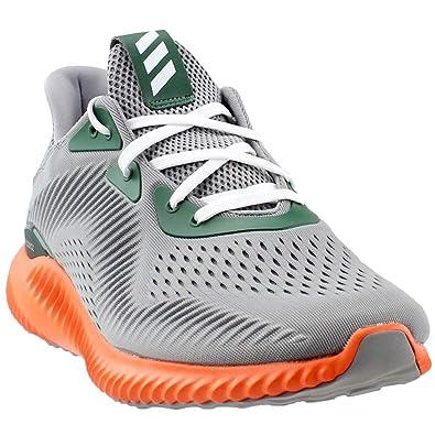 404f7eb391cb87 adidas Performance Men s Alphabounce Em u Running Shoe