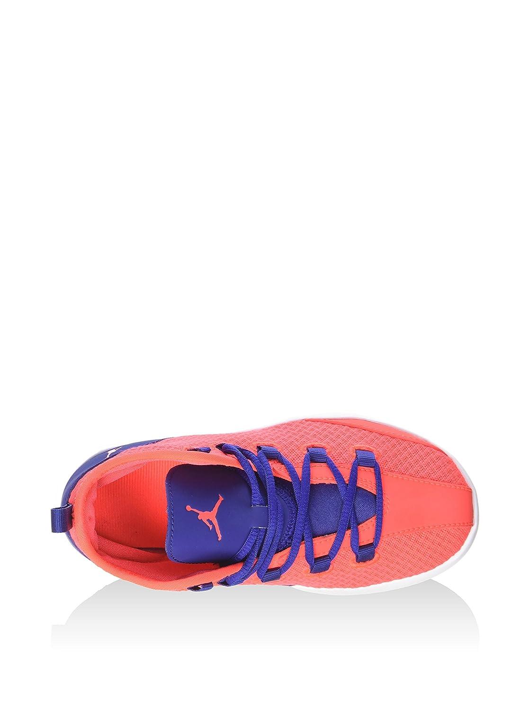 Nike Jordan Reveal BP Zapatillas de Baloncesto para Ni/ños