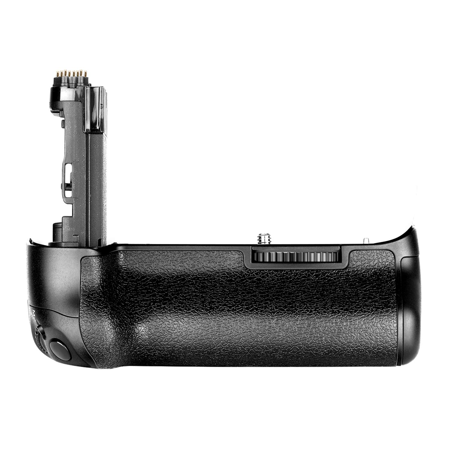 Neewer Battery Grip Compatible with Canon 5D Mark IV Camera, Canon BG-E20, Work with LP-E6 LP-E6N Batteries