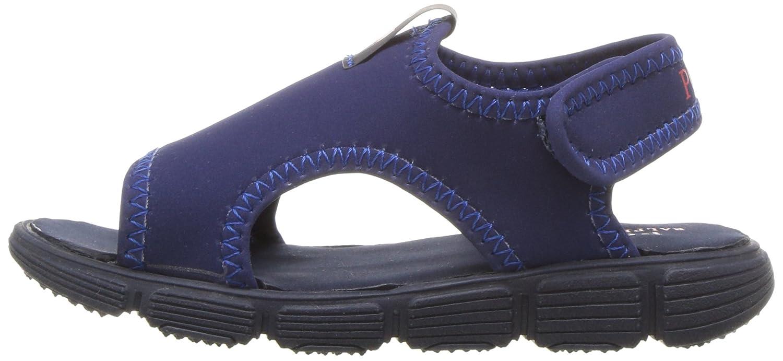 Polo Ralph Lauren Kids Kanyon Sandal