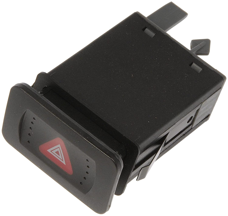 Dorman 924-612 Hazard Switch Dorman - OE Solutions