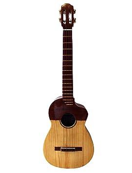 apc cua300 psi cuatro venezuelin guitare