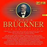 Anton Bruckner The Collection (23CD)