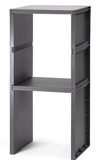 Awesome 15u0026quot; Locker Shelf The Ultimate Solution In Locker ...