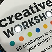 Creative Workshop 80 Challenges Pdf