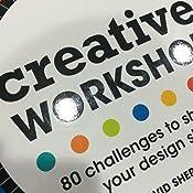 Creative Workshop 80 Challenges Pdf