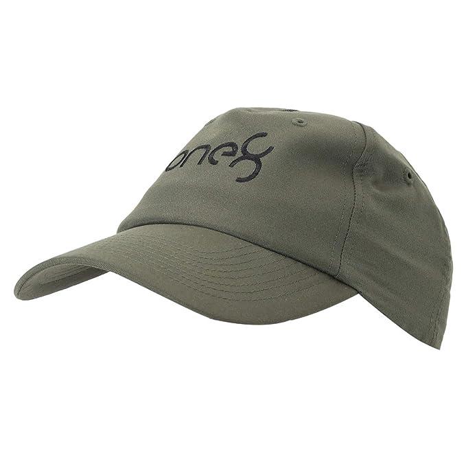a3e45fc40e85 Puma Men s Baseball Cap (2214501 Forest Night Adult)  Amazon.in  Clothing    Accessories