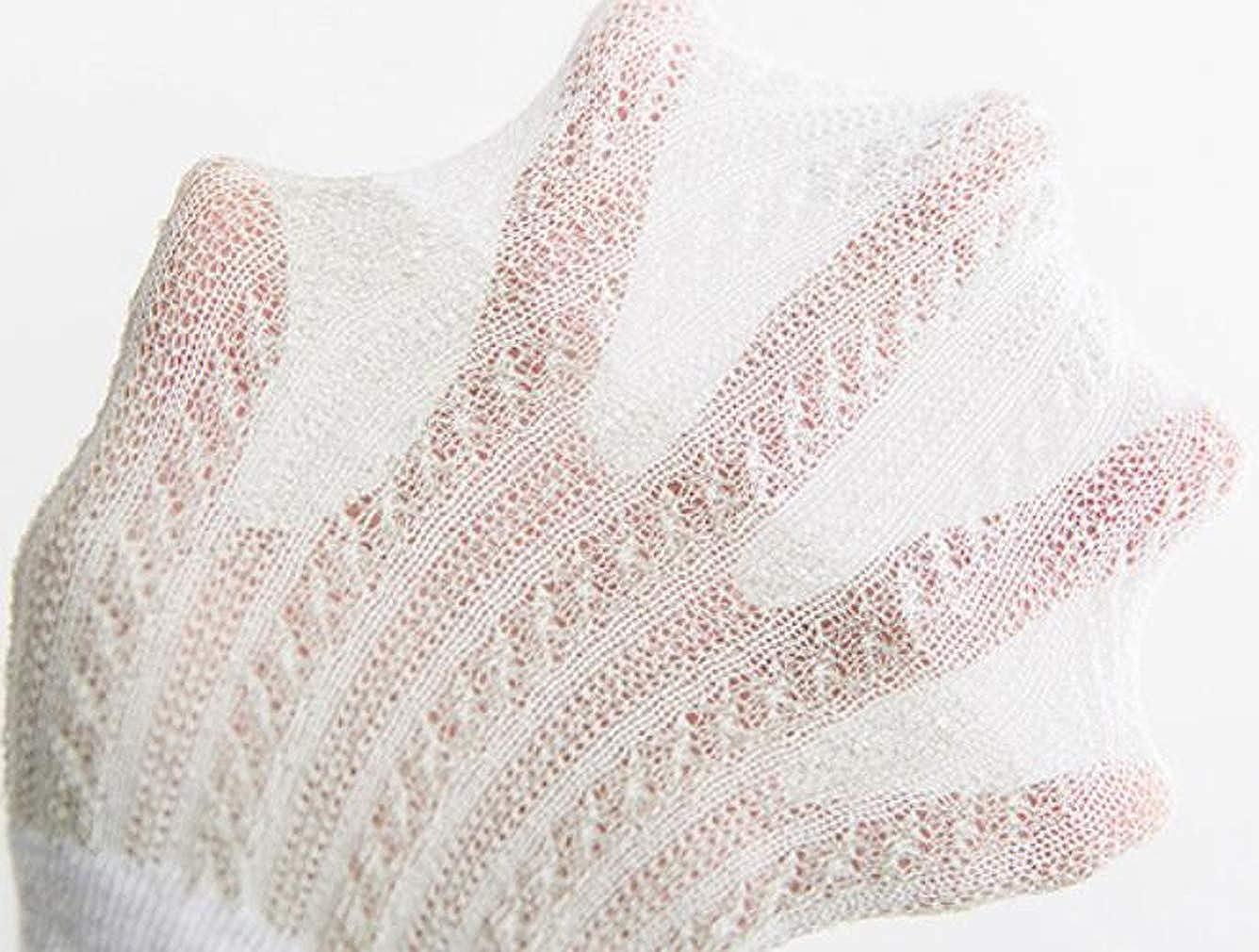 Chaussette Courte//Legging Pantalons Mince Respirant pour Printemps /Ét/é Automne DEBAIJIA 5 Paires B/éb/é Enfant Chaussettes//Collant en Coton /à Maille pour Tout-petit Fille Gar/çon de 0-5 Ans