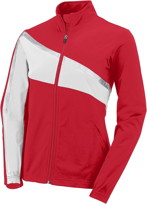 Augusta Sportswear .. ...