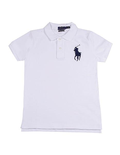 Polo Lauren Fit ShirtAmazon ca Skinny Pony Ralph Women's Big jzVLSUMpGq