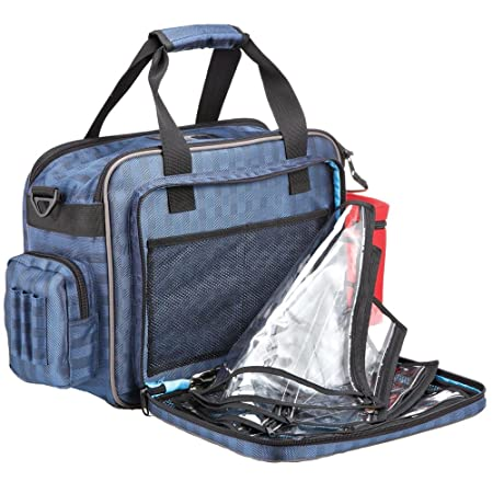 Nurse First Bag – The best Nurse Bag for home health care nurses