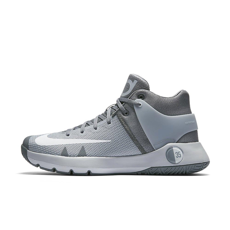 Nike 844571 011 Grey) Zapatillas de Baloncesto para 844571 011