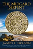 The Midgard Serpent: A Novel of Viking Age England