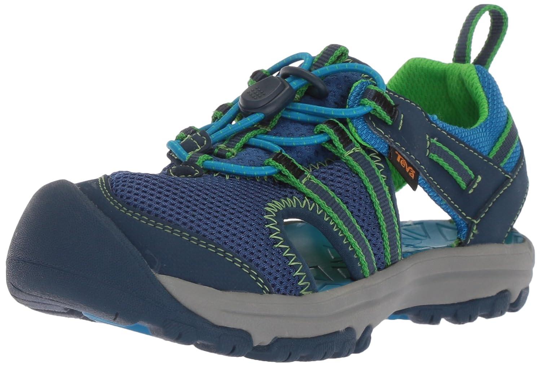 Teva Kids' T Manatee Sport Sandal 1019403T
