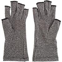 1 Paar Anti Artritis Handschoenen Premium Gewrichtsontsteking Pain Relief Handen Handschoenen Voor Vrouwen En Mannen