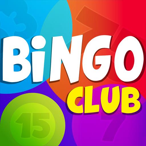 (Bingo Club)