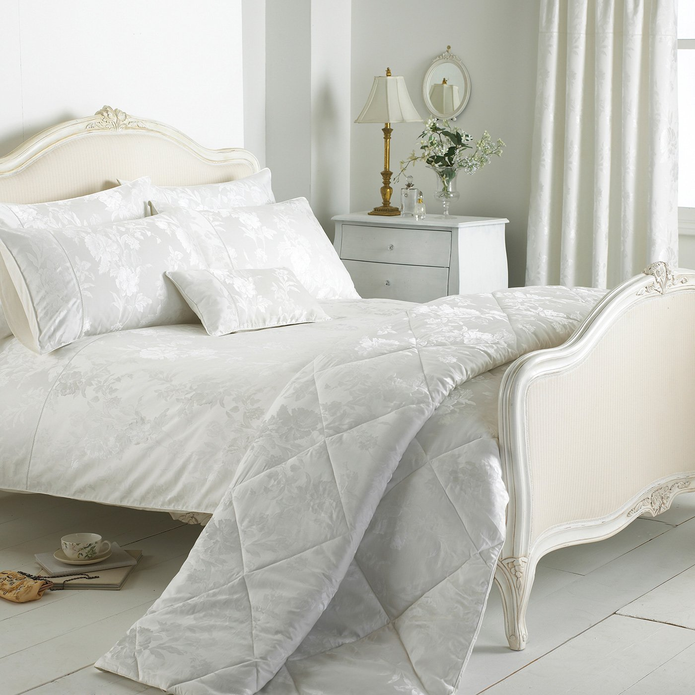 ivory store secret cotton cover duvet linen essential bed