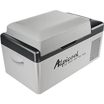 buy Alpicool C20