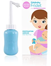 Fridababy NF015 Fridet - The Momwasher, Blue