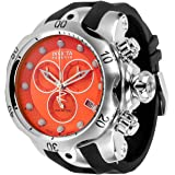 Invicta Men's 5734 Reserve Collection Chronograph Watch